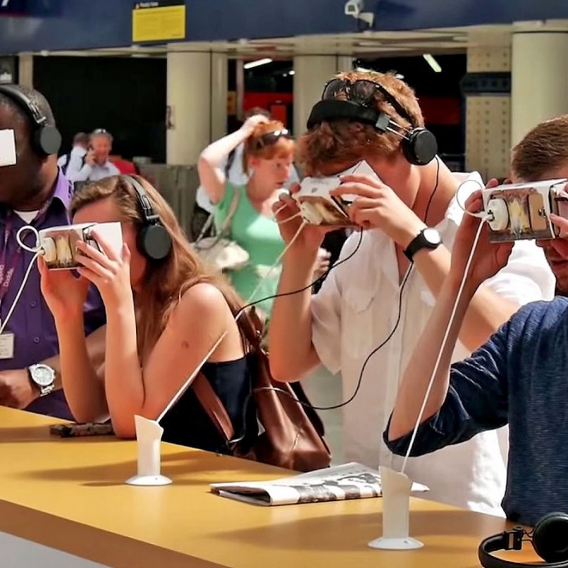 Why is Experiential Marketing Rising in Popularity
