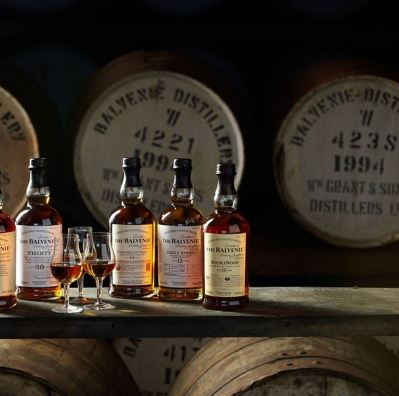 Top Whiskey Tours in Houston and Nearby Cities