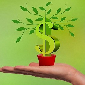 How To Be Creative In Earning Residual Income