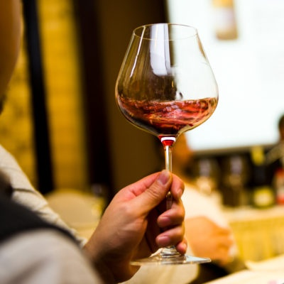 Best Wineries Near Chicago