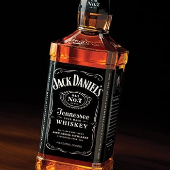 Top 10 Whiskey Brands in the World