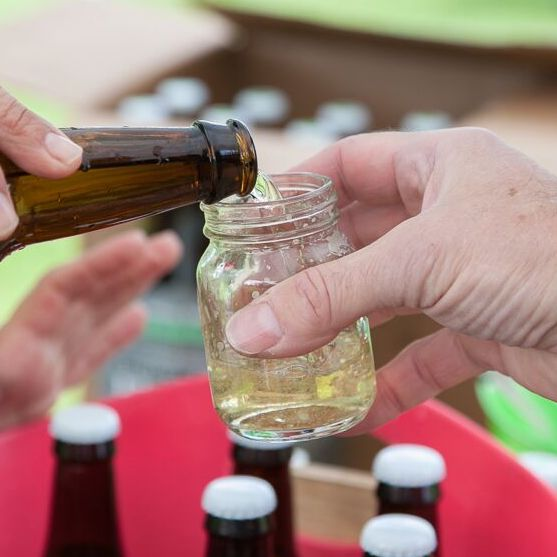 Top Local Breweries and Cideries in Chicago