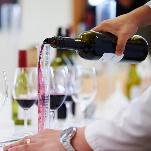 5 Reasons Why You Should Go To A Wine Tasting