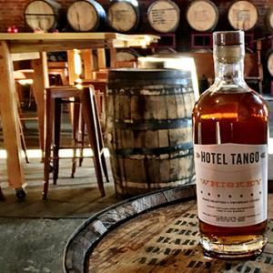 2018 Spring Whiskey Tasting Festival Recap: Indianapolis' Top Brands