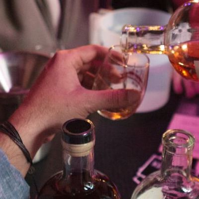 Top Whiskey Events in Dallas Worth Attending [October 2018]