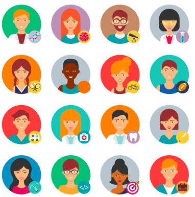 How To Develop A Persona For Your Target Audience