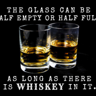 Beginner's Guide On How To Drink Whiskey