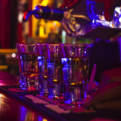 5 Remarkable Benefits of Tequila That You Need To Know