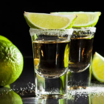 Experience Tequila Like A Pro