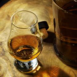 Denver's Best Whiskey Brands