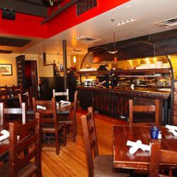 Top 10 Tequila Bars In Denver
