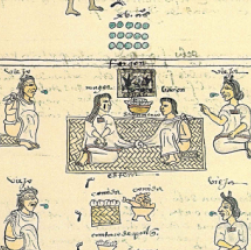 History Of Tequila And How To Enjoy The Liquor