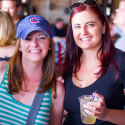 Top Tequila Tours In Denver