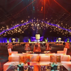 Top Five Reasons Why Event Production is the Right Career