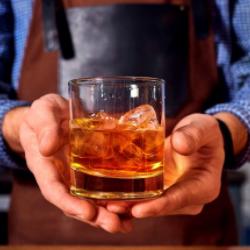 History Of Irish Whiskey