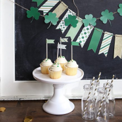 How to Connect and Make Memories On Saint Patrick's Day