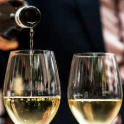 Top Wine Events in Denver [April 2018]