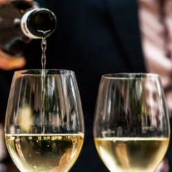 Top Wine Events in Denver [April 2018]