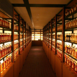 Top Whiskey Tours in Denver