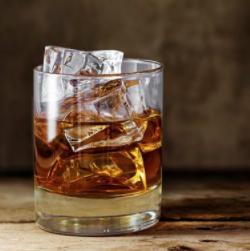 2018St. Pat's Whiskey Festival Brands