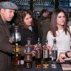 2018 Winter Tequila Recap: Kansas' Top Brands
