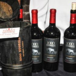 Best Wine Brands In Denver