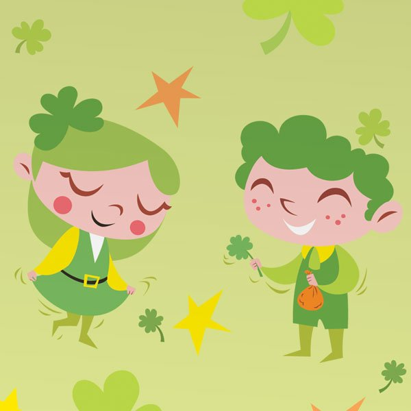 St. Patrick's Day Across The World: How It Is Celebrated and Why?