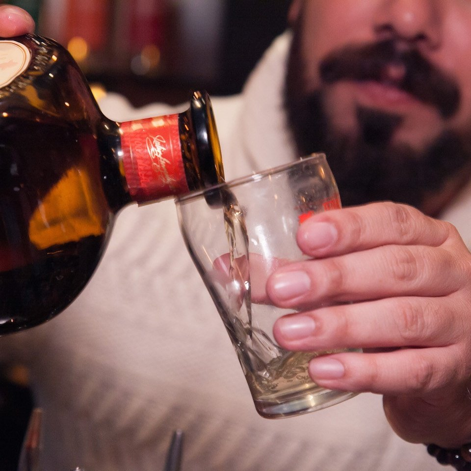 5 Amazing Facts You Might Not Know about Tequila