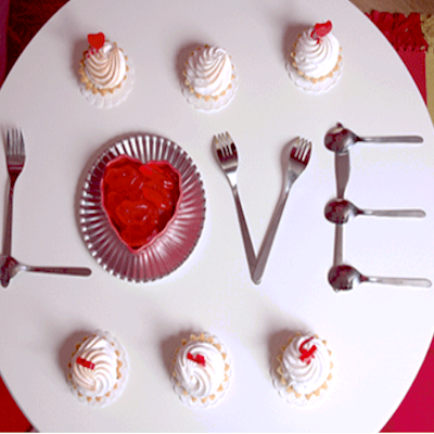 14 Creative Ways to Woo Your Valentine