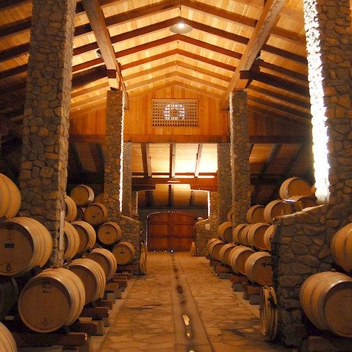 Top 10 Wineries in Denver