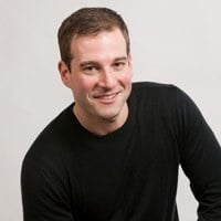 Voyage Interview with William Holdeman (co-founder of Social Scene)
