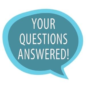 Common Bar Crawl Event Questions