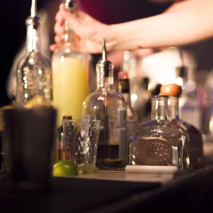 Top Tequila Events in Chicago [October and November 2018]