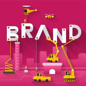Building Brand Awareness & Connect To Consumers