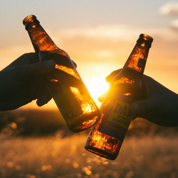 Top Beer and Cider Events in Chicago [September, October, and November 2018]