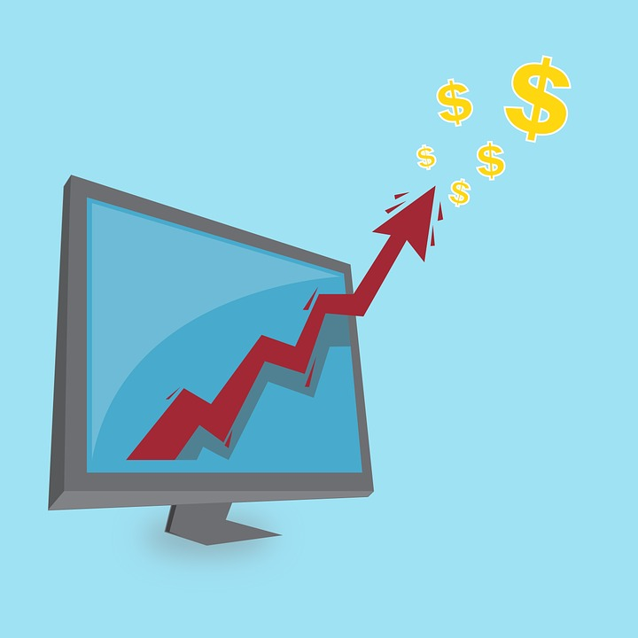 Help Business Boom With Online Users & New Experiences