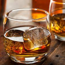 Get To Know Your Whiskey: Irish, Scotch, Rye and Bourbon