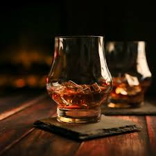Top 8 Whiskey Events in Chicago [August and September 2018]