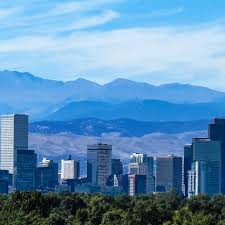 Top 7 Wine Events in Denver [August and September 2018]