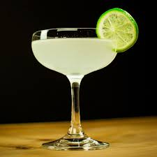 Top 5 Spirits Cocktails You Must Try