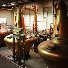 Top 10 Whiskey Distilleries In Denver And Around Town