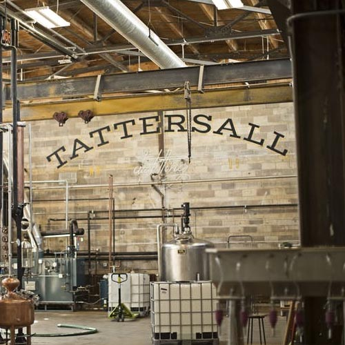 7 Best Whiskey Distillery Tours in Minneapolis