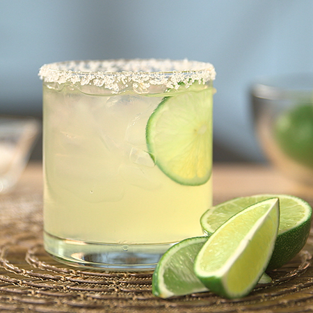 2018 Indianapolis Summer Tequila Festival Brands
