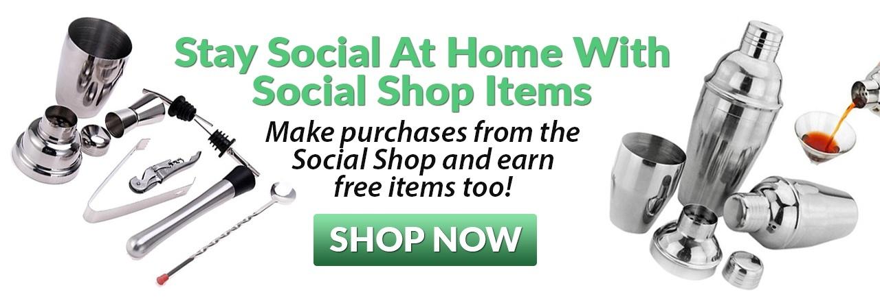 2018-Social-Shop-CTA