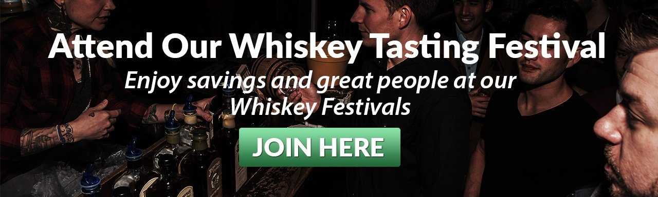 2019 Indianapolis-Winter Whiskey