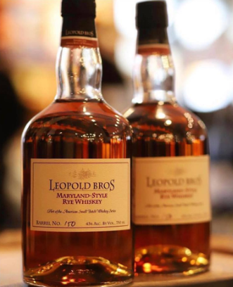 Leopold-Bros.-Maryland-Style-Rye-Whiskey-Denver