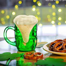 Top 10 St Patrick Events and Activities in Denver