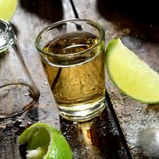 Best Tequila Distilleries For Denver And Neighboring Areas