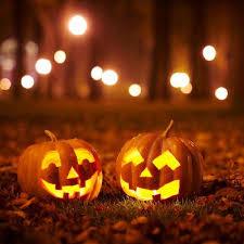 Options & Access - Enjoy Bar Crawls on Halloween