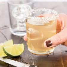 2018 Summer Tequila Tasting Festival – Brands